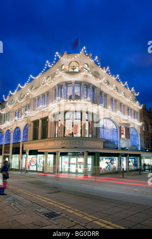 Norwich City Center In East Anglia Norfolk England Stock Photo, Royalty Free Image: 24976898 - Alamy