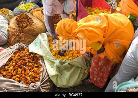 bari asian personals Dhl service point bari 19 likes 1 was here local service  personal blog  vi aspettiamo presso il nostro shop asian foods bari corso cavour,229.