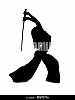 asian single women in swords creek 100% free online dating in swords creek 1,500,000 daily active members.