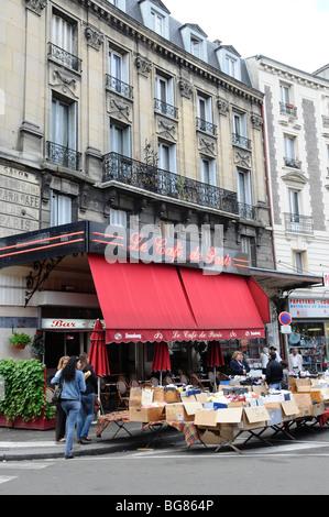 France paris french restaurant le v le cinq haute for Carrelage du sud boulevard saint germain