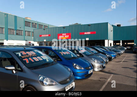 Car Giant Cars Second Hand Cars