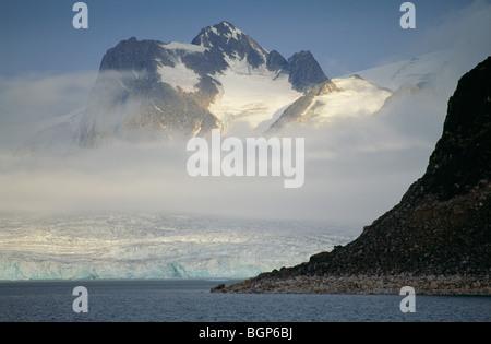 massage bergen norwegian blowjob