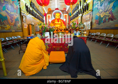 manhattan buddhist single women Won buddhism of manhattan, new york, ny 1,357 likes 16 talking about this 593 were here uncover your inborn wisdom to see the path that leads to.