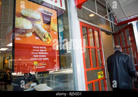 Bj S Restaurant Toronto