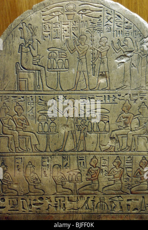 traveling in the new kingdom of egypt essay Free essay: the hyksos most likely migrated from western asia in  the new  technology spread by trading, traveling, conquest, and migration  ancient  history- historical time period: new kingdom egypt to the death of.