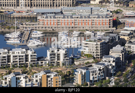 Sarasota Luxury Apartments