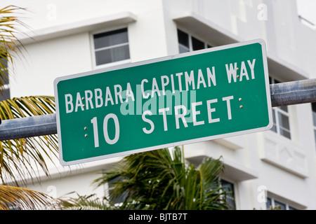 Kerr V City Of West Palm Beach