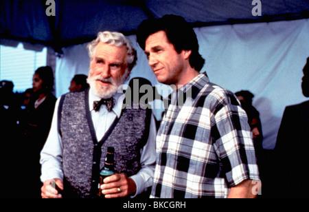 BLOWN AWAY (1994) LLOYD BRIDGES, JEFF BRIDGES BLAW 003 - Stock Photo