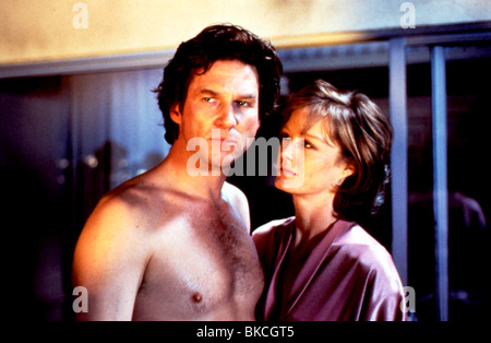 BLOWN AWAY (1994) JEFF BRIDGES, SUZY AMIS BLAW 070 - Stock Photo