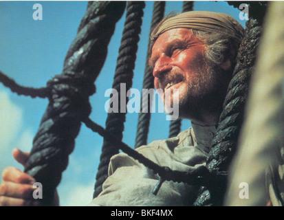 Treasure Island Films Ltd