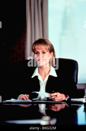 BED OF ROSES (1996) MARY STUART MASTERSON BDRO 001 - Stock Photo