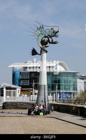 Plymouth Is A City On The South Coast Of Devon Hmnb