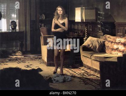 SALON KITTY (1978) TERESA ANN SAVOY SNKT 003FOH Stock ...