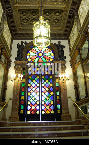 royal casino of murcia