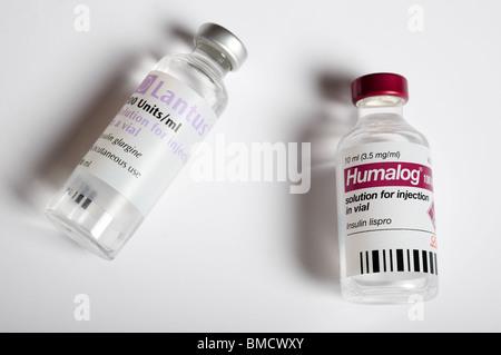Humalog cartridges mc 1000 hp
