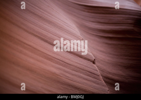 Sandstone - Stock Photo