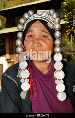 Mai deng hmong boua dick in her honda