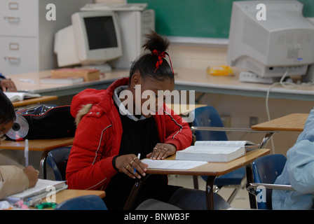 african american english essay English: african american and meager living share-cropping essay change and women's suffrage they were also social activists and therefore found that their.