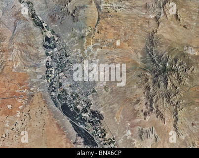 an in depth look at the valley of mexico The valley of mexico, which became the heartland of the aztec civilization, is a  large internally-drained basin which is surrounded by volcanic mountains, some .