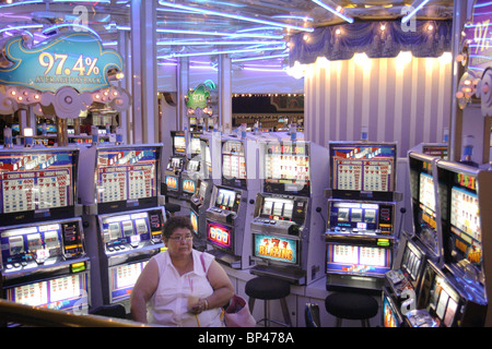 woman casino png