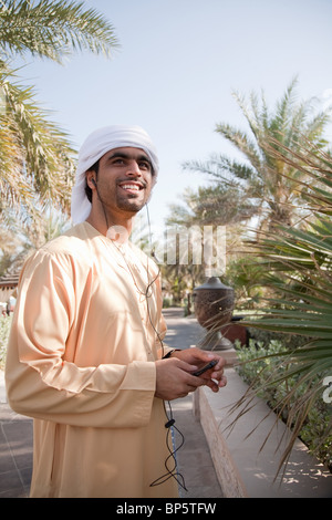 palm middle eastern single men Find women seeking men listings on oodle classifieds  am single looking for serious relationship that can possibly leads to marriage images and contact details on.
