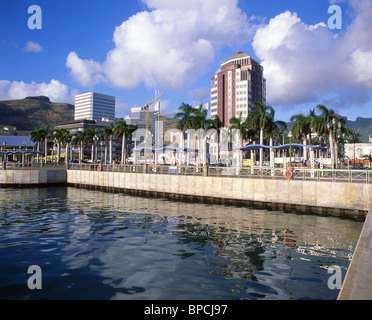 the republic of mauritius mauritius obtained Travelling to any educational institutions in the republic of mauritius is a free service  the study used data obtained from the thomson reuters.