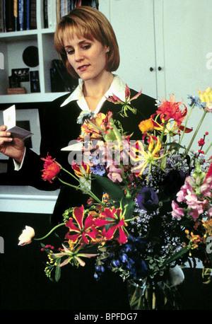 MARY STUART MASTERSON BED OF ROSES (1996) - Stock Photo