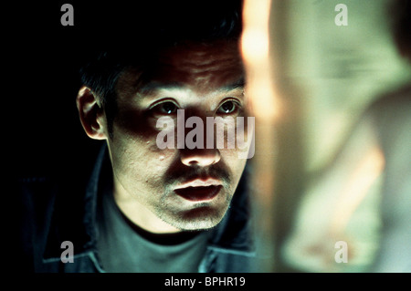 TONY LEUNG DOUBLE VISION (2002) - Stockfoto