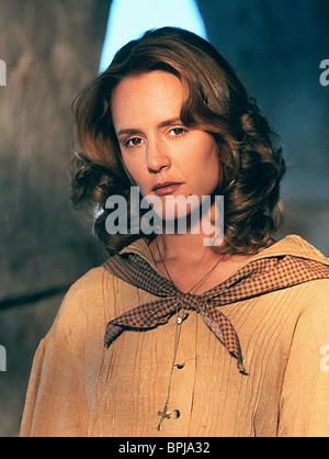 MARY STUART MASTERSON BAD GIRLS (1994) - Stock Photo