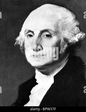 states george washington - photo #42