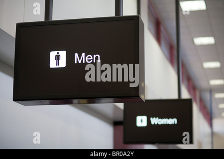 Men seeking women las vegas