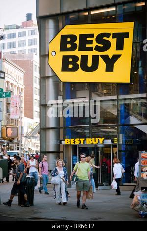 New york university essay buy