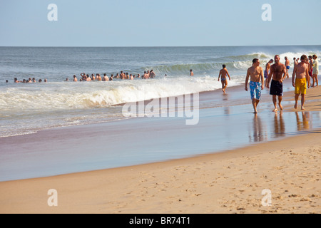 rehoboth beach gay singles From the vault: rehoboth beach, de  this is a typical summer scene at rehoboth beach,  the mayor said he thought gay people were ruining the beach .