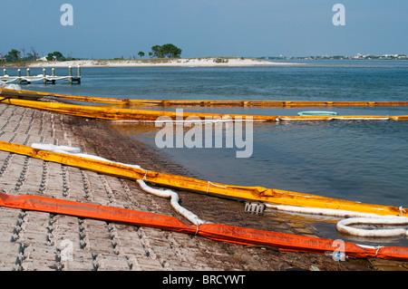 Alabama orange beach perdido pass cotton bayou sunset for Deep sea fishing perdido key