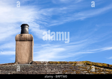 Roof Slate Stack Stock Photo Royalty Free Image 17044020
