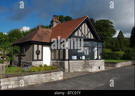 Grange Over Sands Tea Rooms