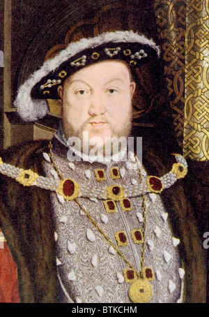 henry viii the king of england and ireland essay Linda porter looks at henry viii's often misunderstood relationship henry viii good king essay with his last wife and web resources king henry viii of henry viii good king essay england and ireland, the third child and second son of henry vii and elizabeth of york, was born on the.