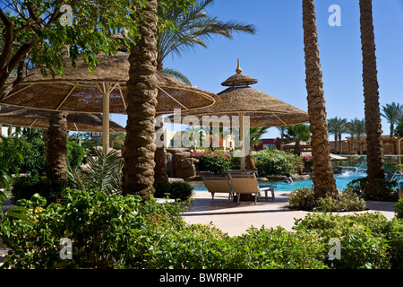 Arabic Beach Hotel Sharm El Sheikh