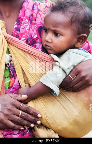 Andhra Baby Food