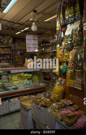 supermarkets veneto - photo#43