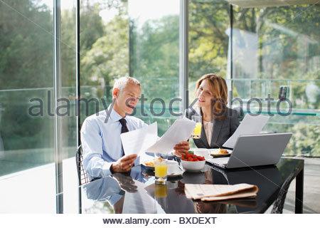 Homework help chat lobby