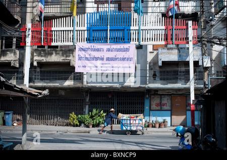 thai malmö gratis poor
