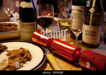 Drinking Wine And Amoxicillin