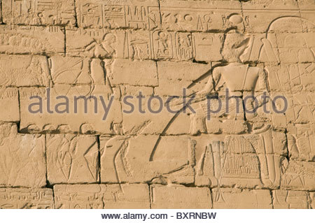 sobek ndash hieroglyphic inscriptions - photo #37