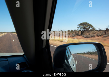 woomera singles Spectacular places you are not allowed to visit in australia share  the red zone to the north of the stuart highway between woomera and glendambo remains off.