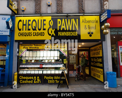 Application for payday loan image 7