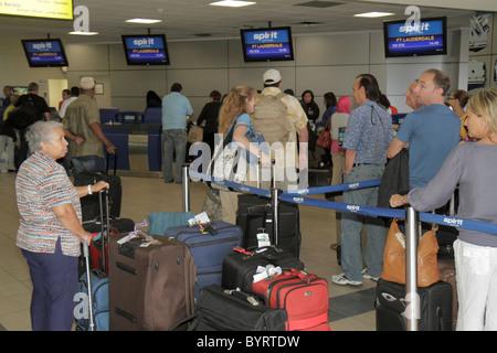 Panama City Flight Departures