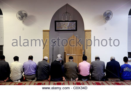 huntington park muslim Visit masjid noor in huntington, ny to offer your salaat today.