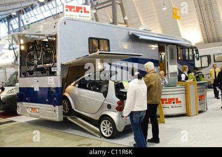 Excellent Luxury Static Caravans  2017 ABI Clarendon 3 Bed  Coastal