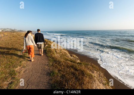 Bare feet walking in dirt close up stock photo royalty for Dirty foot mud ranch